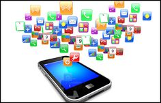 Increase app downloads & improve conversions with #AppStoreOptimization!