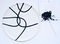 imperfecto iotti | En proceso/Bocetos