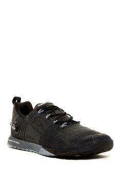 Reebok Shoes Athletic Shoes