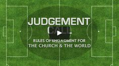 Sunday's message on a Christian vision for sex is now online and in the app.
