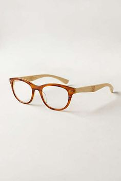 0aaed42cd5 Eyebobs Woodbridge Reading Glasses. August Sparrow · Jeepers Creepers