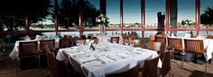 Restaurant Brisbane Waterfront Teneriffe Functions And Weddings Venue Eves On The River