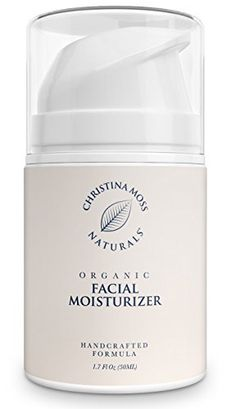 MADE WITH CERTIFIED ORGANIC INGREDIENTS - FREE OF HARMFUL TOXIC PETROCHEMICALS: As such, it contains Star Anise Seed Oil, which gives it a natural, mild licorice scent. This evaporates shortly after application. Our unique blend of ingredients is formulated using our proprietary manufacturing method, which allows our formula to be free of harmful, toxic petrochemicals (as preservatives or otherwise) giving your skin only the nutrients it needs. NON-COMEDOGENIC. GREAT FOR SENSITIVE SKIN…