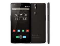 OnePlus One Now available on Amazon online store