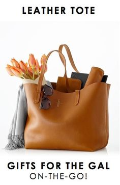 100 Gift Ideas for the Ladies In Your Life! http://www.theperfectpalette.com/2015/11/100-gift-ideas-for-ladies-in-your-life.html