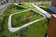 architecture et paysage - Buscar con Google