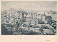 A háború előtt még Budapest Hungary, Tao, Paris Skyline, The Past, History, Film, Travel, Movie, Historia