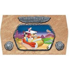 The Flintstones: The Complete Series (Full Frame) - Walmart.com