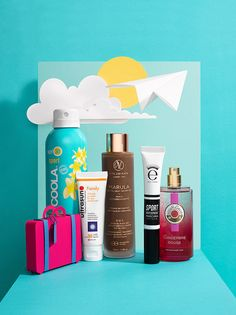 Sun creams, fake tan and waterproof mascara Summer Photography, Creative Photography, Tanning Tips, Suntan Lotion, Fake Tan, Moisturizer With Spf, Waterproof Mascara, Summer Makeup, Commercial Photography