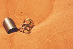 | Bracelete Aconcagua, Bracelete Pedras | Austral Acessórios @austral_acessorios