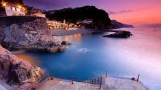 Ilha da Madeira, Portugal