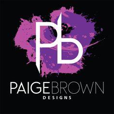 Nashville Wedding Planning and Design – Paige Brown