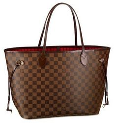 Com Whole Louis Vuitton Handbags Lv Outlet Price Where To Online Bags For