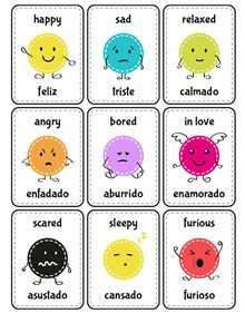 Smart tips and tricks for Spanish and English language learners. How to speak, pronounce, how to translate from Spanish into English and vice versa Spanish Lessons For Kids, Learning Spanish For Kids, Spanish Basics, Spanish Lesson Plans, Spanish Language Learning, Teaching Spanish, Spanish 101, Teach English To Kids, Spanish Online