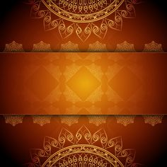 More than 3 million free vectors, PSD, photos and free symbols. More than 3 million free vectors, PSD, photos and free symbols. Wedding Invitation Background, Wedding Invitation Card Design, Wedding Card Design, Invitation Cards, Poster Background Design, Background Templates, Background Patterns, Vector Background, Wedding Photo Background