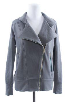 Indiesew.com | Evergreen Jacket Sewing Pattern by Hey June | Indiesew.com