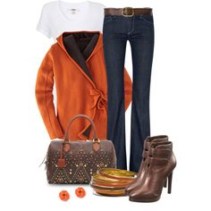 """Untitled #253"" by allisonbf on Polyvore"