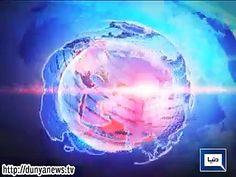Dunya news headlines 18 Dec 2014, 22_00 PM