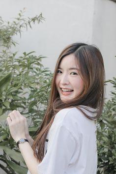 Cute Asian Girls, Beautiful Asian Girls, Cute Girls, Cute Young Girl, Cute Baby Girl, Dark Beauty, Asian Beauty, Cute Japanese Girl, Girl Inspiration