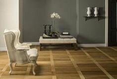Klassieke houten vloeren | Houten Vloeren Paleis