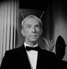 My Favorite Martian!! Watched re-runs of this also when I played sick from kinder lol