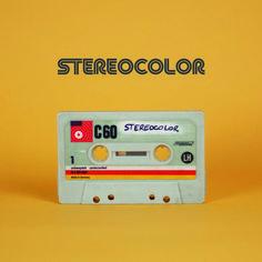 Estrenamos el EP debut de la banda valenciana Stereocolor (streaming y descarga)