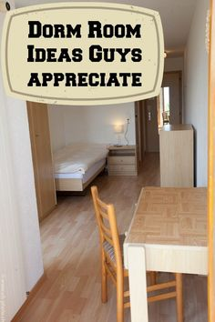 Check out these college dorm room ideas guys will appreciate for making dorm lif. Check out these college dorm room ideas guys will appreciate for making dorm life more comfortable. College Dorm Crafts, Guys College Dorms, College Dorm Decorations, College Dorm Rooms, College Students, College Life, Guys College Apartment, Guy Apartment, Hunter College