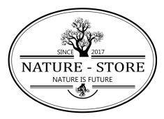 Blog o přírodních mýdlech a kosmetice | Přímo od Včelařky Karma, Store, Blog, Diy, Bricolage, Storage, Diys, Business, Handyman Projects