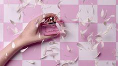 Salvatore Ferragamo Signorina In Fiore női parfüm   Parfümdivat hu