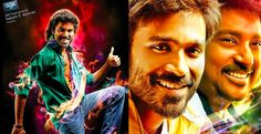 Anegan trailer release update