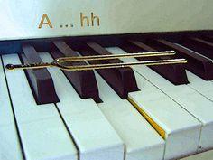 'A ... ahh' von Dirk h. Wendt bei artflakes.com als Poster oder Kunstdruck $18.03