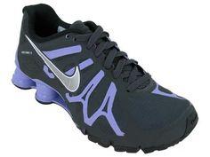 a05947e0c0b60d Nike Women s NIKE SHOX TURBO+ 13 WMNS RUNNING SHOES « Clothing Impulse