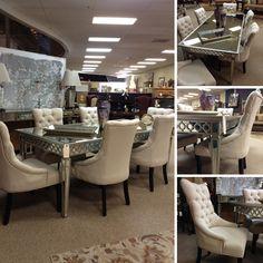 "Barstool  Leatherwood Barstool W Nailhead 30""hx25""w  $24995 Endearing Dining Room Chairs San Antonio Inspiration Design"