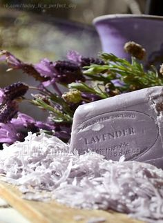 -BLEN: aromas- wonderful scents like lavender, chamomile, peppermint, and much Lavender Cottage, French Lavender, Lavender Soap, Lavender Blue, Lavender Fields, Lavender Flowers, Growing Lavender, Lavender Colour, Purple Roses