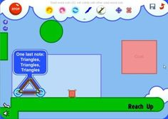 Brainteasers - Interactive Learning Sites for Education Interactive Sites For Education, Interactive Learning, Learning Sites, Interactive Whiteboard, Computer Lab, Educational Games, Brain Teasers, Occupational Therapy, Small Groups