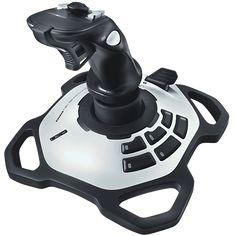 Driver itech joystick