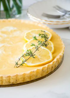 Imagen de food and lemon