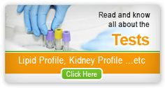 Book Home Blood Sample collection - Niramaya Healthcare www.niramayahealthcare.com/pages/buy_home_blood_sample_collection Niramaya health care offers Home Blood Sample collection to provide you better and fast lab test results. To know more call us @ 09555009009.