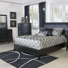 Marlo Furniture Bedroom Sets   What Is The Best Interior Paint Check More  At Http: