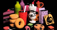 """Gary Taubes's """"The Case Against Sugar"""" sugarcoats nothing. The stuff kills."""