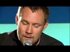 David Gray performs Nemesis live at the Other Voices music festival video David Gray, Falling In Love Again, The Voice, The Incredibles, Live, Grey, Music, Youtube, People
