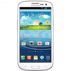 Samsung Galaxy S III 16GB Verizon - White | RP: $579.00, SP: $549.00