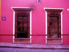San Miguel de Allende, Guanajuato, Mexico www.casitassayulita.com