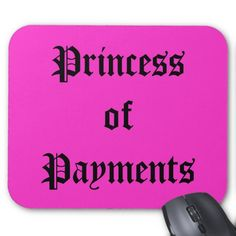 >>>Low Price Guarantee          	Accounts Payable or Banking Cashier Nickname Mousemats           	Accounts Payable or Banking Cashier Nickname Mousemats We have the best promotion for you and if you are interested in the related item or need more information reviews from the x customer who are ...Cleck Hot Deals >>> http://www.zazzle.com/accounts_payable_or_banking_cashier_nickname_mousepad-144045757063431365?rf=238627982471231924&zbar=1&tc=terrest