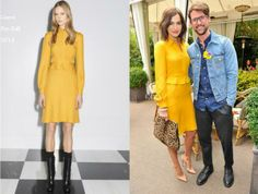 Camilla Belle In Gucci - Christian Louboutin Celebrates Launch of  'Passage' Handbag Collection. Re-tweet and favorite it here: https://twitter.com/MyFashBlog/status/448918656206917632/photo/1