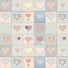 papel-de-parede-45e959-papel-de-parede-infantil.jpg (847×850)