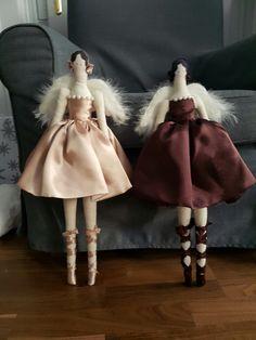 Ballet Skirt, Ballet Tutu