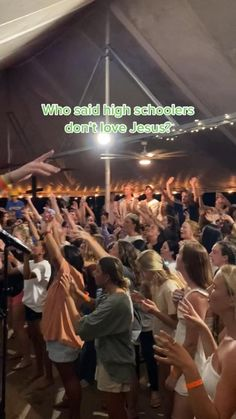 Christian Jokes, Christian Videos, Christian Life, Christian Resources, Jesus Is Life, God Jesus, Jesus Christ, Christian Music Playlist, God Loves You