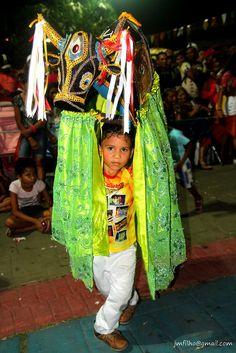 Bumba Meu Boi do Maranhão