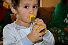 Christmas Gifts: Keeping it Simple | Macaroni Kid Blue Ridge